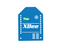Xbee® is the brand name from Digi International. EVO 21 system utilize these modules for the management of rental kart track.
